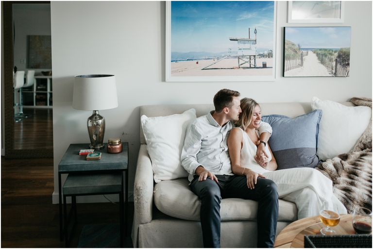 HayleyMike_At_Home_Connecticut_Engagement_Session-2.jpg
