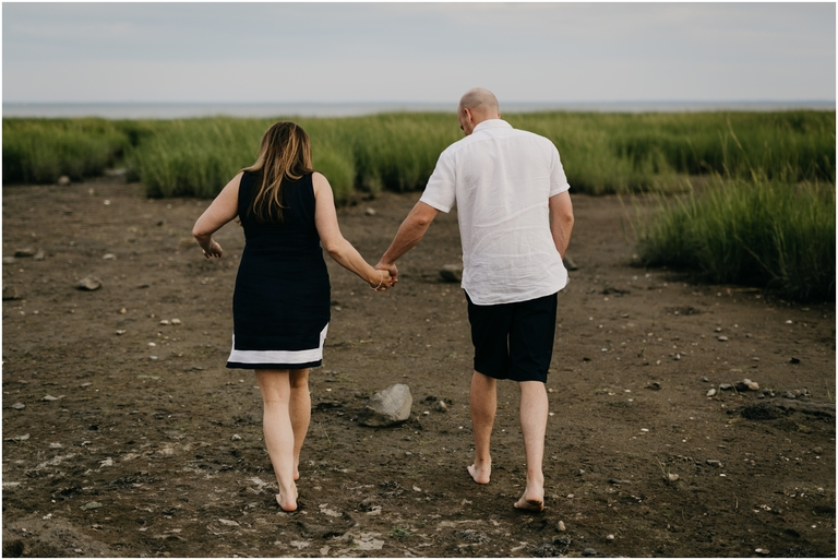 KirstenMike_Southport_CT_Engagement_Beach_Photoshoot-3-1.jpg